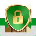 <span>Biztonságos vásárlás. SSL tanúsítvány</span>